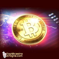 À propos du Bitcoin
