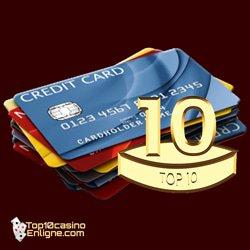 decouvrez-top10-en-ligne-moyens-paiement-sur-casinos