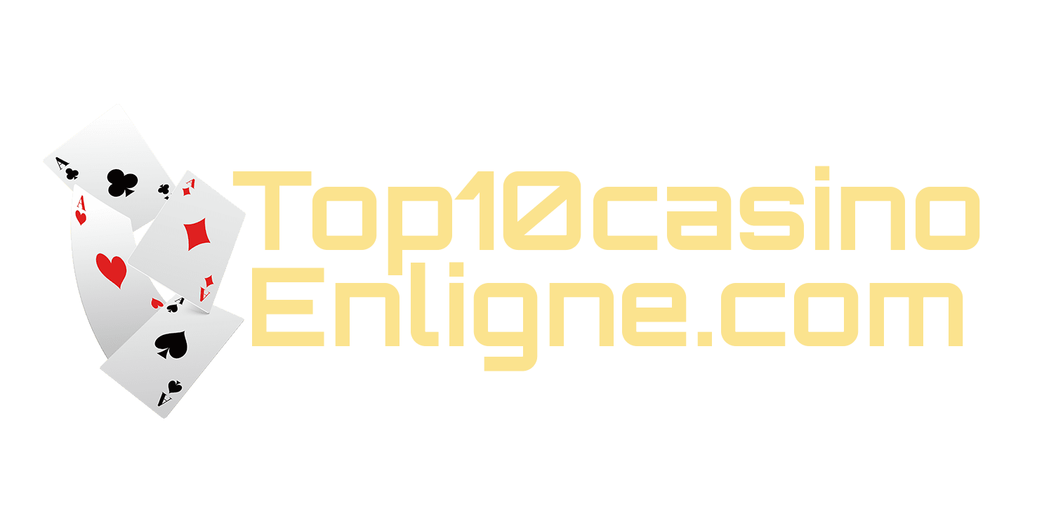 Top 10 Casino En Ligne